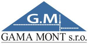 Gamamont